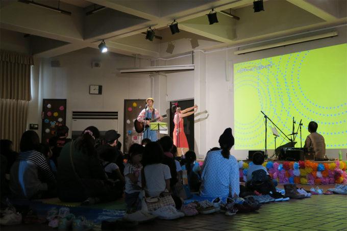 15_2015_1024_群馬県館林市・関東短期大学アザリア祭03