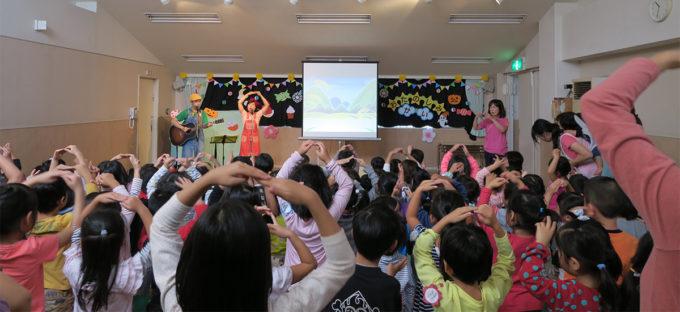 08_2015_1023_千葉県浦安市・当代島保育園14