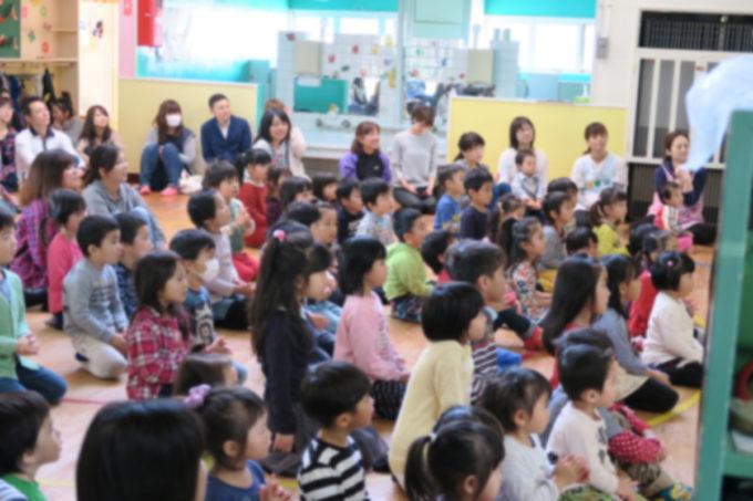 10_2015_1017_秋田県横手市・大森保育園11