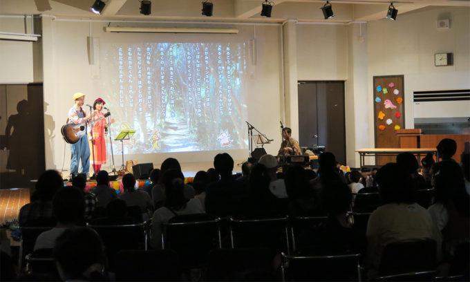 15_2015_1024_群馬県館林市・関東短期大学アザリア祭02