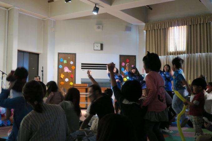 15_2015_1024_群馬県館林市・関東短期大学アザリア祭12