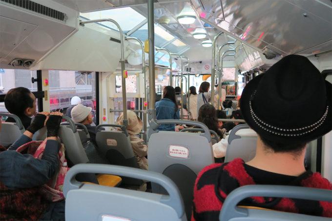 05_バスに乗りっぱなしツアー