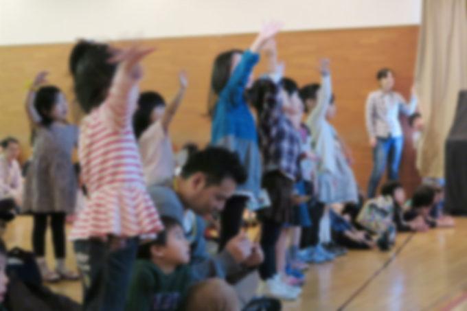 09_2015_1025_東京都墨田区・押上保育園09
