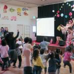 10_2015_1017_秋田県横手市・大森保育園13