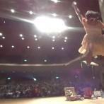 19_サヤカ渾身のジャンプ!