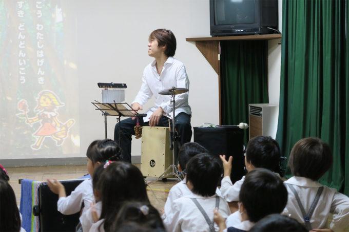 11_2015_1019_横浜市磯子区・中原幼稚園03