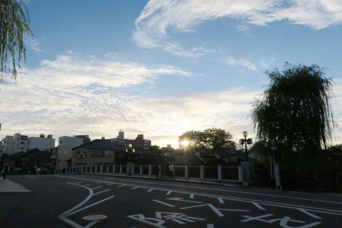 30_秋の雲