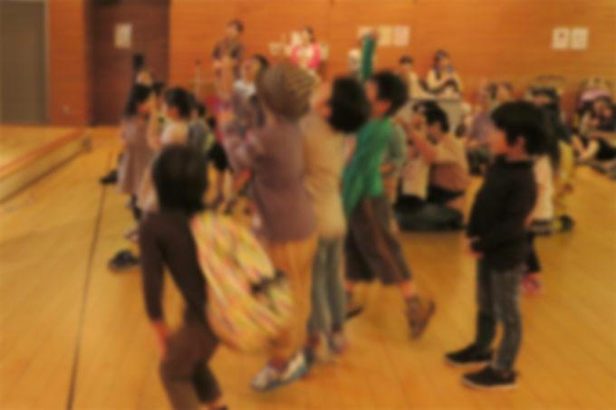 09_2015_1025_東京都墨田区・押上保育園13