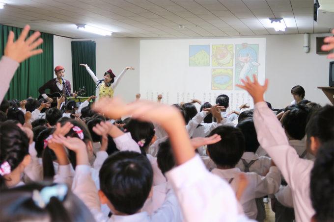 11_2015_1019_横浜市磯子区・中原幼稚園05