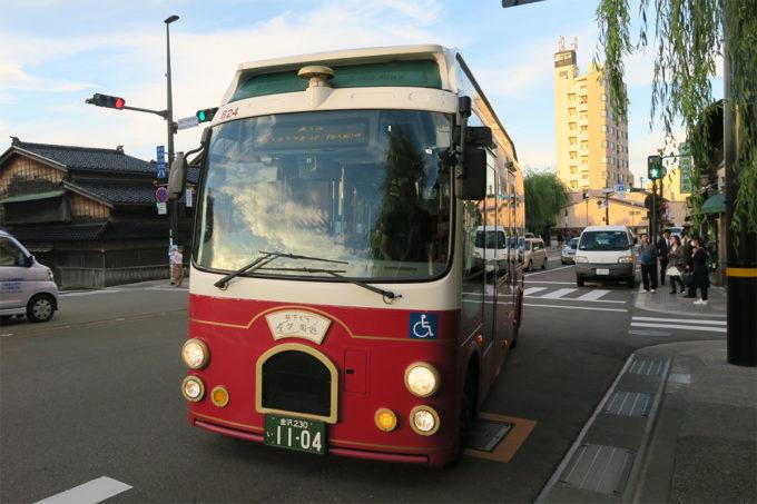 31_カワイイ金沢周遊バス