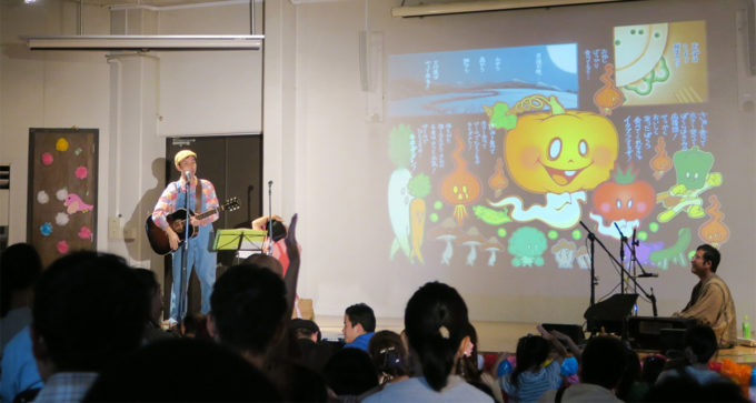 15_2015_1024_群馬県館林市・関東短期大学アザリア祭09