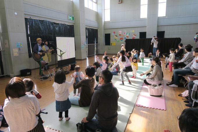 2015_1101_埼玉県鶴ヶ島市・上広谷児童館12