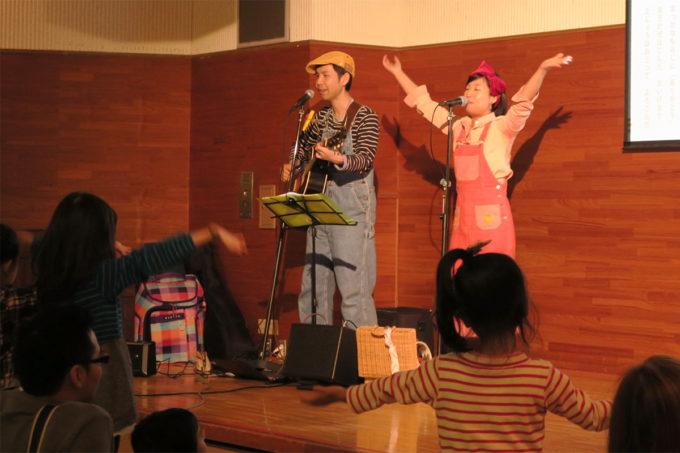 09_2015_1025_東京都墨田区・押上保育園07