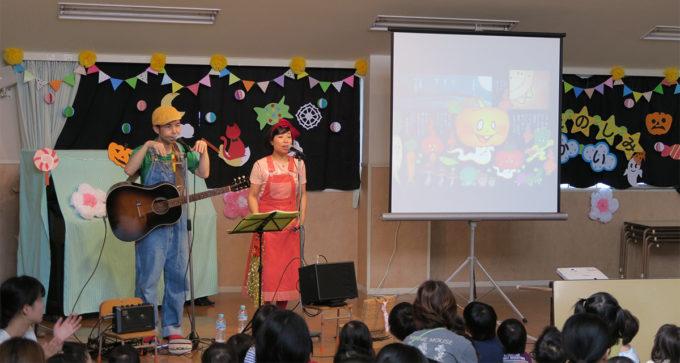 08_2015_1023_千葉県浦安市・当代島保育園18