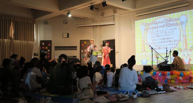 15_2015_1024_群馬県館林市・関東短期大学アザリア祭04