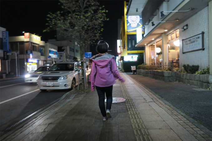 14_晩ごはんはどこで食べようか?