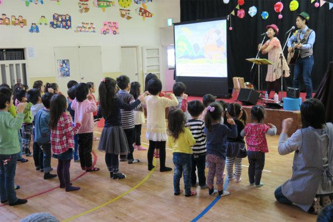 10_2015_1017_秋田県横手市・大森保育園09
