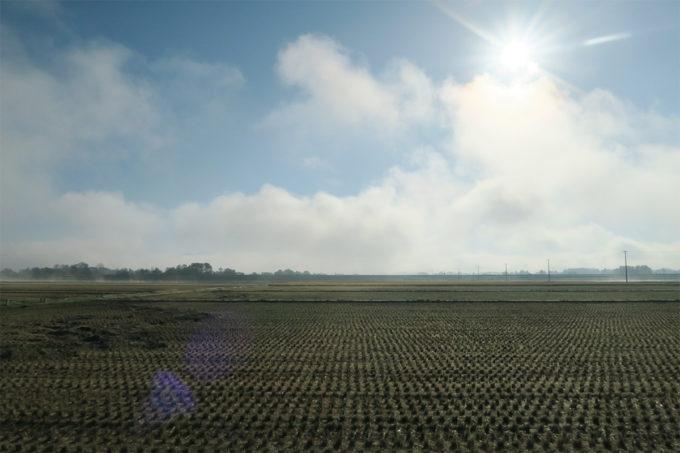 04_霧が晴れてきた