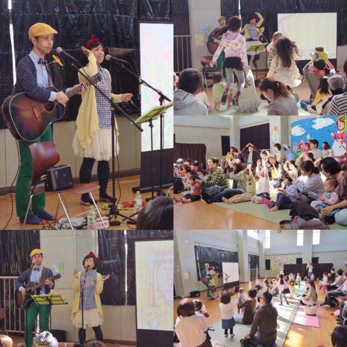2015_1101_埼玉県鶴ヶ島市・上広谷児童館