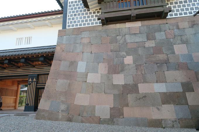 20_美しい石垣