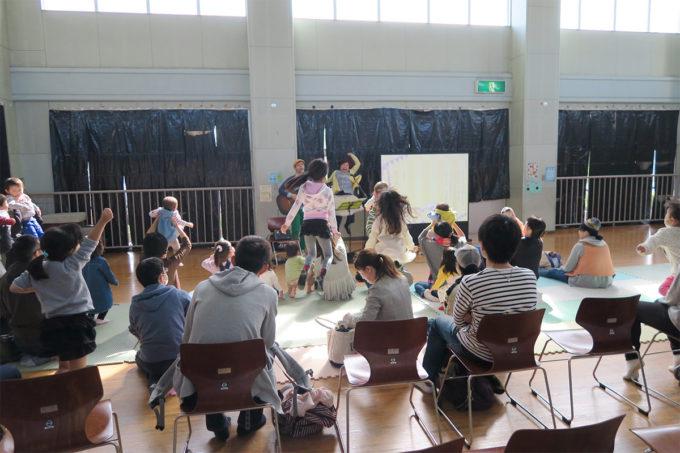 2015_1101_埼玉県鶴ヶ島市・上広谷児童館13