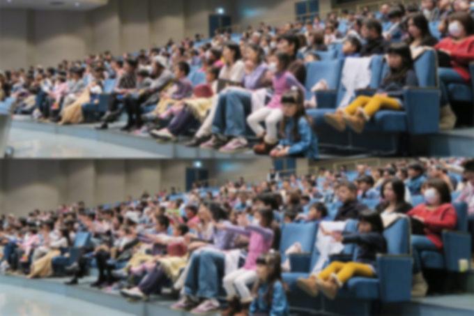 18_静岡県三島市・いきいき親子おんがくかい2015-05
