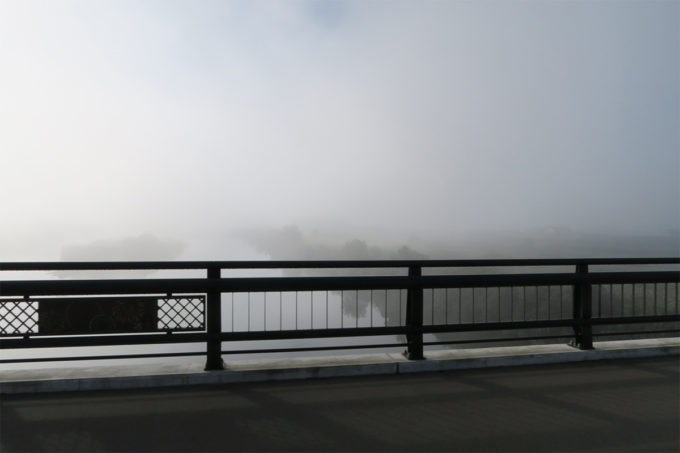 02_霧がすごい