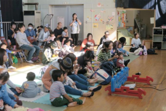 2015_1101_埼玉県鶴ヶ島市・上広谷児童館06