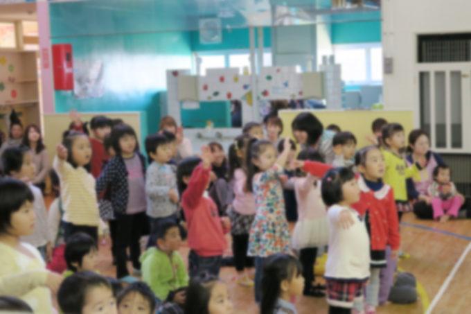 10_2015_1017_秋田県横手市・大森保育園12