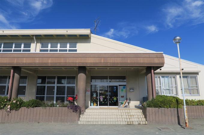 10_上広谷児童館