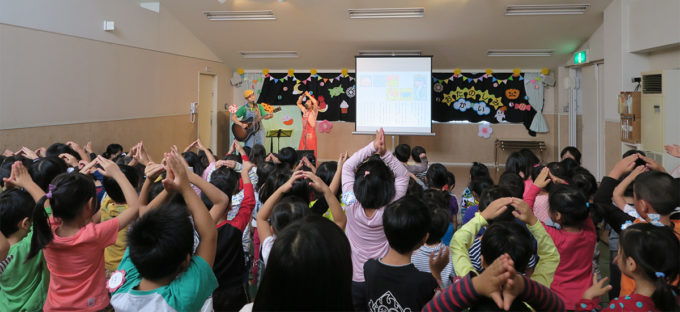 08_2015_1023_千葉県浦安市・当代島保育園10