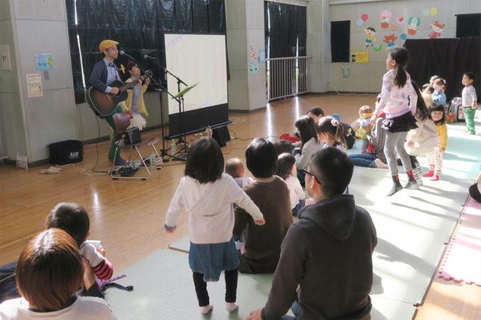2015_1101_埼玉県鶴ヶ島市・上広谷児童館11