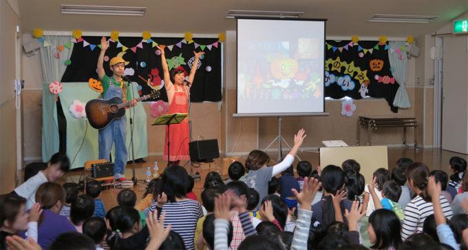 08_2015_1023_千葉県浦安市・当代島保育園19