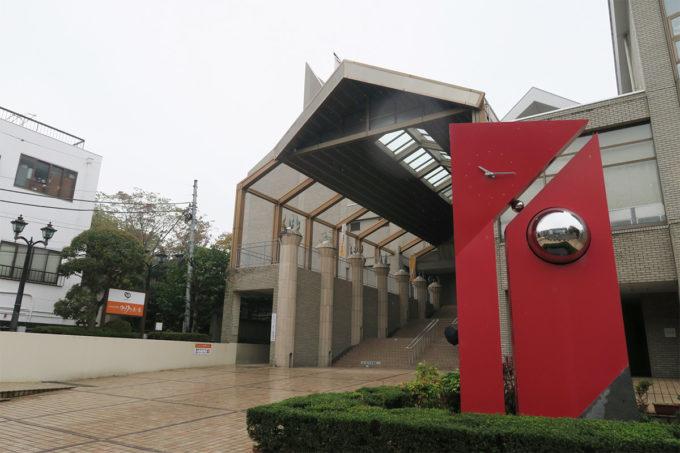 03_三島市民文化会館