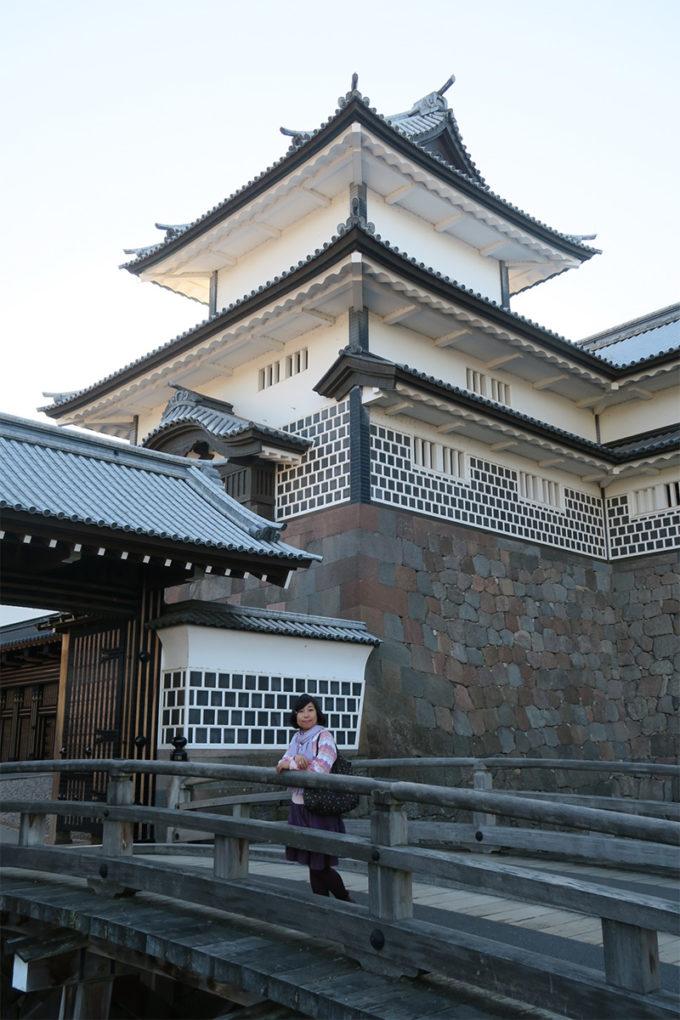 19_菱櫓