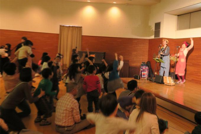 09_2015_1025_東京都墨田区・押上保育園12