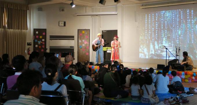 15_2015_1024_群馬県館林市・関東短期大学アザリア祭01