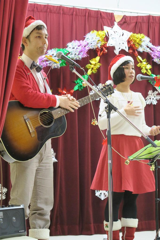2015_1214_埼玉県志木市・幸福の森幼稚園05