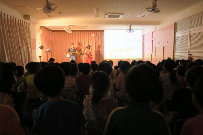 12_荒川区ひぐらし保育園20151111