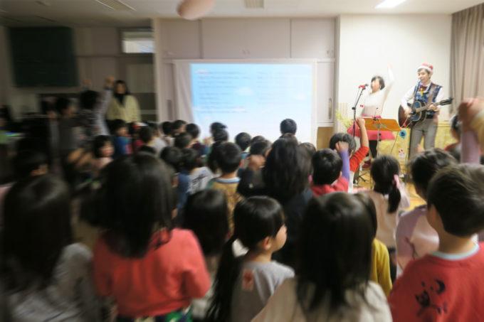 2015_1224_神奈川県横浜市・大熊保育園10