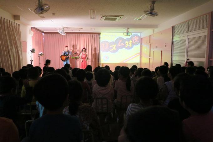 08_荒川区ひぐらし保育園20151111
