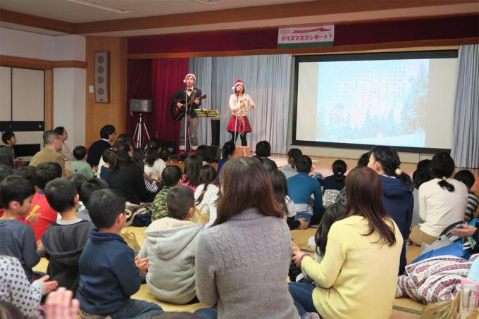 東京都府中市・新町文化センター_20151219-04