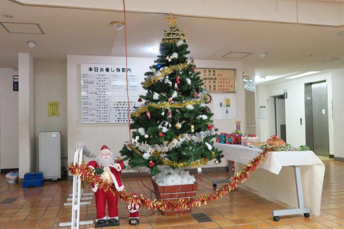 05_クリスマスツリー