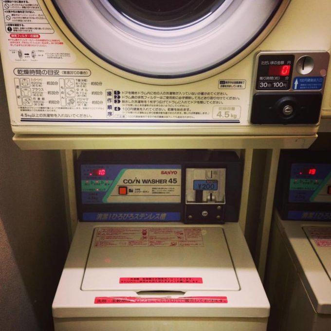 2015_1212_千葉県稲毛区・たんぽぽの会03