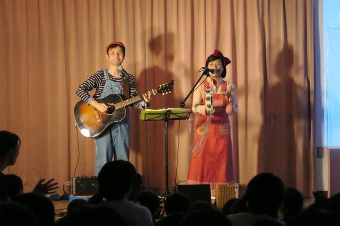 09_荒川区ひぐらし保育園20151111