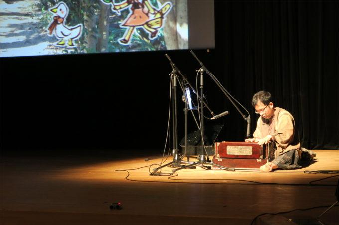 29_愛知県稲沢市社協・子育て支援ファミリーコンサート