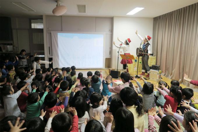 2015_1224_神奈川県横浜市・大熊保育園04