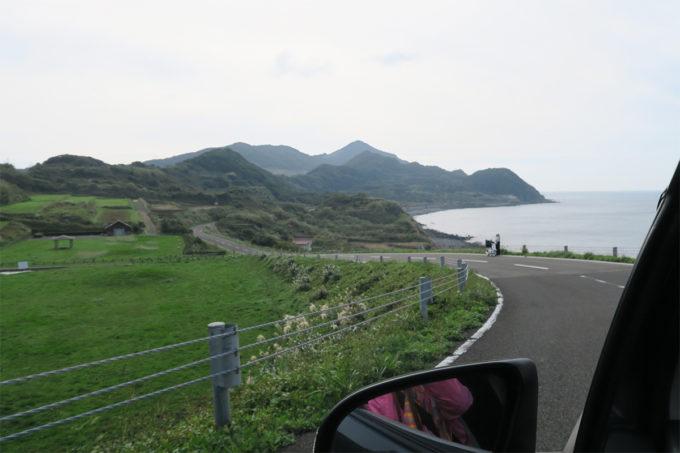 佐世保~平戸~松浦の旅24