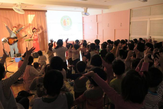 14_荒川区ひぐらし保育園20151111