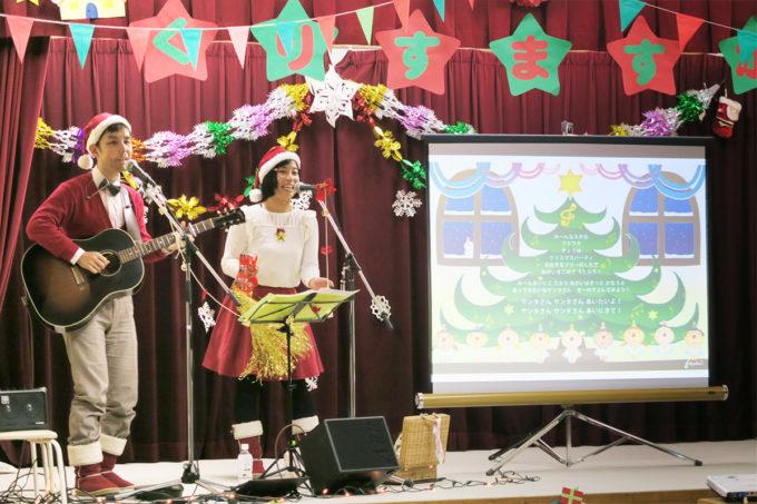 2015_1214_埼玉県志木市・幸福の森幼稚園08